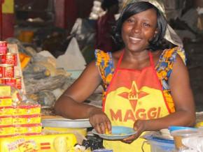 le-groupe-nestle-investira-10-milliards-de-fcfa-dans-l-extension-de-son-usine-de-production-au-cameroun