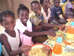 7-pays-africains-dont-le-cameroun-ont-reduit-le-taux-de-malnutrition-de-40-a-50-en-15-ans-rapport
