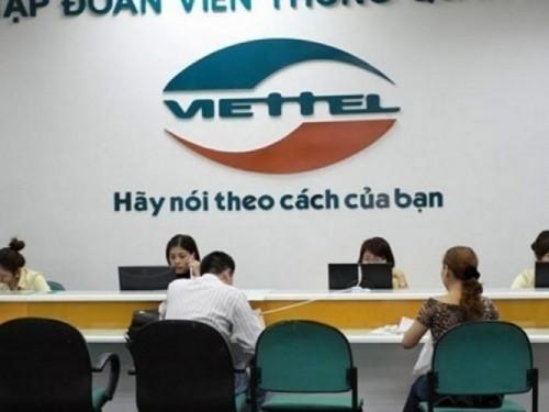 L'opérateur télécom Vittel Cameroun accusé d'importer massivement la main d'œuvre du Vietnam