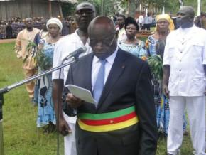 le-milliardaire-camerounais-andré-sohaing-est-décédé
