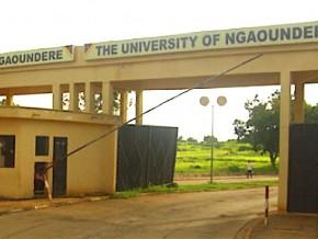 l-universite-de-ngaoundere-mene-une-etude-sur-la-ressource-et-la-qualite-de-l-eau-a-yaounde