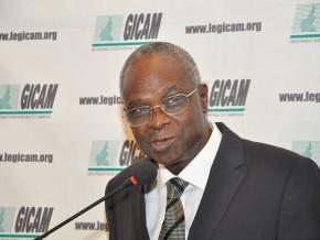 le-plan-d'urgence-2015-2017-induira-la-création-de-35000-emplois-selon-le-gouvernement-camerounais