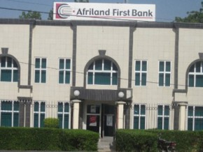 cameroun-afriland-first-bank-décroche-un-financement-de-82-milliards-de-fcfa-auprès-de-la-sfi