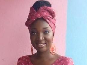 sappgo-com-la-start-up-camerounaise-qui-permet-aux-femmes-trop-occupees-de-faire-leurs-courses