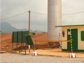 hysacam-inaugure-sa-2ème-centrale-de-captage-du-biogaz-au-cameroun
