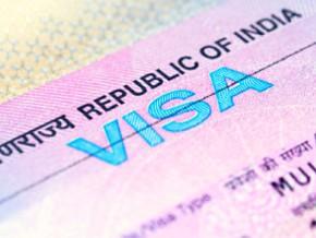 le-cameroun-officiellement-eligible-pour-le-visa-electronique-indien