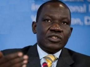 la-restructuration-de-la-commercial-bank-of-cameroun-pourrait-bientôt-arriver-à-son-terme