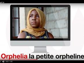 wouri-entertainment-la-start-up-camerounaise-qui-promeut-le-cinema-local-via-l-internet