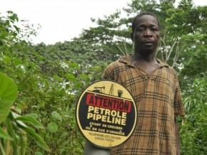 sur-4-mois-le-ralentissement-de-la-production-petroliere-au-tchad-a-fait-perdre-plus-d-un-milliard-de-fcfa-au-cameroun