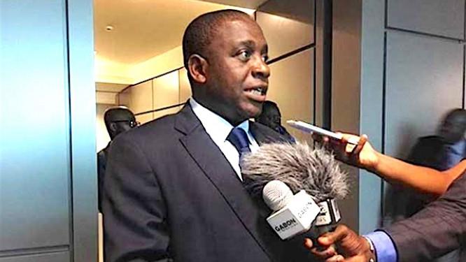 au-13e-sommet-de-la-cemac-la-cosumaf-a-encore-decrie-la-coexistence-de-deux-marches-financiers-dans-la-sous-region