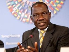 cacophonie-dans-le-secteur-de-la-microfinance-au-cameroun