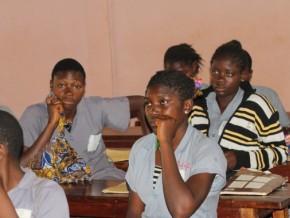 le-gouvernement-camerounais-veut-stopper-un-trafic-de-jeunes-femmes-au-moyen-orient