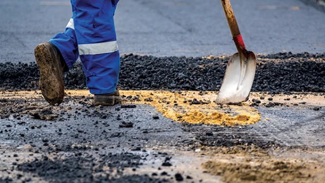 jusqu-en-2019-la-priorite-au-cameroun-demeurera-la-construction-des-infrastructures-selon-le-ministere-de-l-economie
