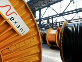 la-societe-francaise-nexans-fournira-le-cable-sous-marin-de-6000-km-a-deployer-entre-le-cameroun-et-le-bresil