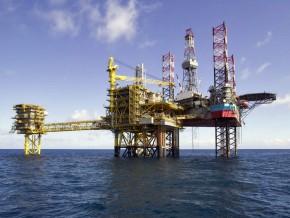 la-société-pétrolière-seychelloise-orion-oil-and-gas-ouvre-une-succursale-au-cameroun