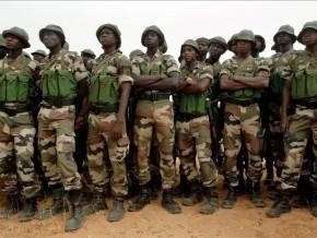 la-ceeac-prepare-l-exercice-2018-de-la-force-multinationale-de-l-afrique-centrale