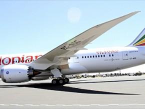 ethiopian-airlines-augmente-la-frequence-de-ses-vols-vers-le-cameroun-et-le-gabon