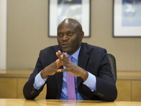 le-camerounais-constant-aime-lonkeng-ngouana-nomme-representant-resident-du-fmi-en-jamaique