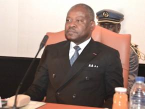 le-gouvernement-camerounais-va-auditer-l-echec-de-la-2e-generation-du-systeme-informatique-de-gestion-des-personnels-de-l-etat