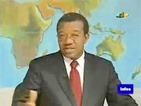 crtv-la-television-publique-camerounaise-se-prepare-a-diffuser-en-mode-streaming-sur-internet