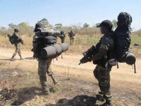 des-entreprises-approvisionneront-en-produits-alimentaires-les-soldats-camerounais-au-front-contre-boko-haram