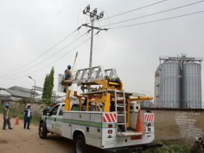 l-electricien-eneo-annonce-l-indisponibilite-partielle-de-la-centrale-a-gaz-de-kribi