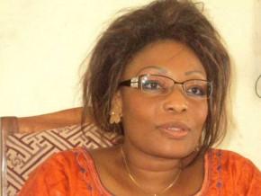 cameroun-ex-dg-de-la-bvmac-marlyn-roosalem-mouliom-devient-actionnaire-d'afriland-first-bank