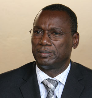 Le Cameroun est «un géant de l'électricité qui est sur les starting-blocks», selon le DG de l'Arsel