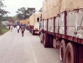 le-bureau-national-du-fret-terrestre-tchadien-espere-ne-plus-vivre-au-port-de-kribi-le-calvaire-vecu-a-douala
