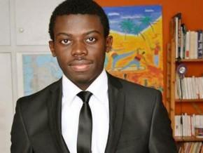 forbes-classe-le-camerounais-william-elong-parmi-les-30-jeunes-entrepreneurs-africains-les-plus-prometteurs
