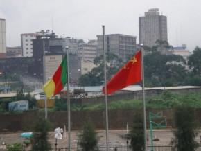 18-entreprises-camerounaises-déjà-installées-en-chine-selon-le-vice-ministre-chinois-liu-yuting