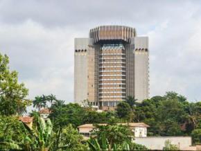 quel-credit-faut-il-accorder-aux-rumeurs-de-devaluation-imminente-du-fcfa-d-afrique-centrale-analyse
