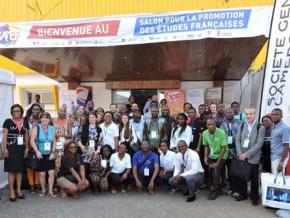 la-6eme-edition-du-salon-pour-la-promotion-des-etudes-francaises-se-tient-depuis-le-14-novembre-dans-la-capitale-camerounaise