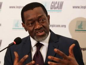 vers-une-réélection-d'andré-fotso-à-la-tête-du-groupement-interpatronal-du-cameroun