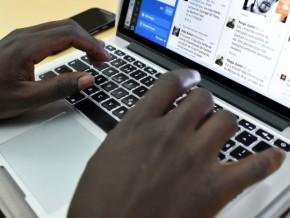 en-partenariat-avec-konnect-africa-la-societe-bloosat-inaugure-l-ere-de-l-internet-par-satellite-au-cameroun