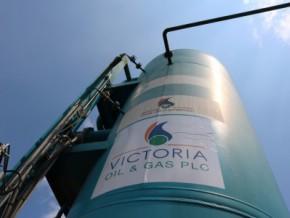 cameroun-victoria-oil-gas-a-atteint-14-6-millions-de-pieds-cubes-j-de-gaz-sur-le-champ-logbaba-au-1er-semestre-2017