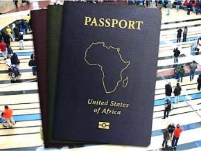 les-africains-ont-circule-plus-librement-en-2016-selon-l-indice-d-ouverture-des-visas-en-afrique