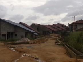 l-etat-camerounais-joue-les-mediateurs-dans-un-litige-opposant-la-societe-sicc-et-des-acquereurs-sur-un-projet-immobilier-a-douala