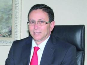 mohamed-krisni-remplace-jamal-ahizoune-au-poste-de-dg-de-scb-cameroun-la-filiale-locale-d'attijariwafa-bank