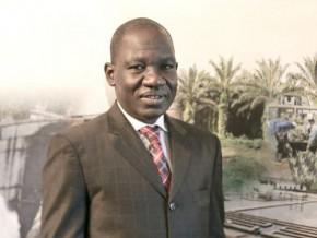 au-final-le-cameroun-n'aurait-réussi-à-lever-que-375-milliards-fcfa-pour-son-premier-eurobond