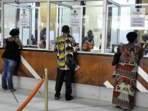 un-mois-après-son-ouverture-la-banque-camerounaise-des-pme-gère-déjà-plus-de-250-comptes-bancaires