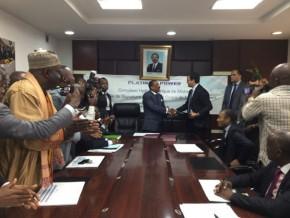 la-société-marocaine-platinum-power-veut-construire-une-centrale-hydroélectrique-de-400-mw-au-cameroun