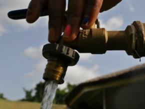 renationalisation-de-l-affermage-dans-le-secteur-de-l-eau-potable-le-cameroun-fait-les-yeux-doux-aux-bailleurs-de-fonds