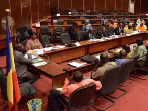 boko-haram-le-parlement-tchadien-vote-pour-la-poursuite-de-l'intervention-de-son-armée-au-cameroun