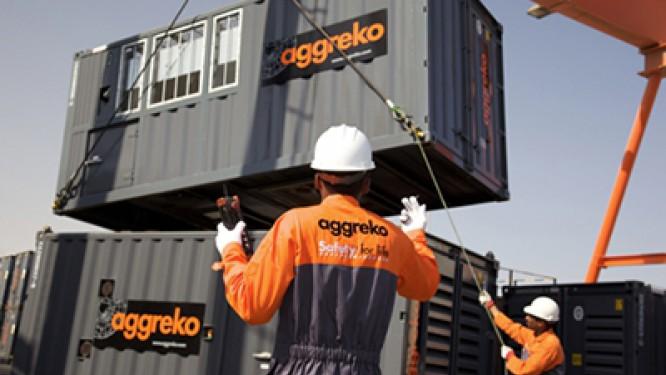 le-britannique-aggreko-installera-une-centrale-thermique-de-10-mw-en-juillet-prochain-a-maroua