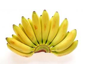 avec-278-450-tonnes-en-2015-le-cameroun-est-devenu-le-premier-producteur-de-bananes-dans-la-zone-acp