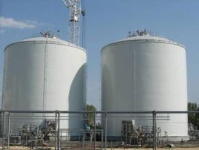 parlym-gagne-un-contrat-de-33-milliards-fcfa-pour-construire-une-cuve-de-stockage-de-gaz-au-cameroun