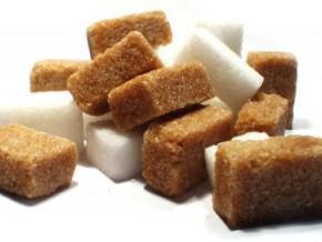 international-sugar-company-sa-engage-la-concurrence-avec-sosucam-filiale-camerounaise-du-francais-somdiaa