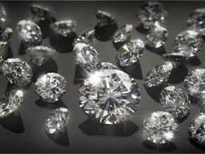 cameroun-ck-mining-cède-ses-actifs-sur-le-diamant-de-mobilong-à-un-sino-américain