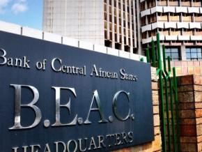 les-commissaires-aux-comptes-certifient-le-bilan-2015-de-la-beac